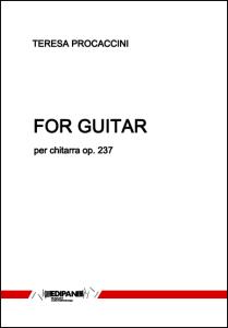 for_guitar