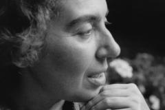 Teresa Procaccini