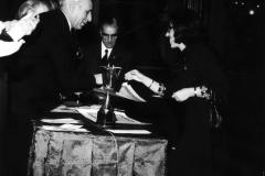 premio Casella 1970
