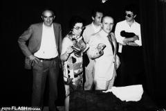 procaccini e Rota 1973