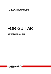 for_guitar